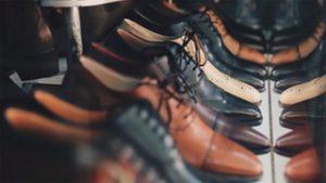 schoenen Venlo